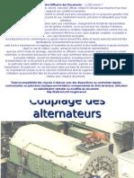 couplage_alternateurs.ppt