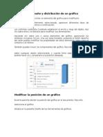 ExcelParte5.docx