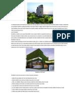 Green Field Houses