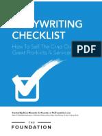 CopywritingChecklist.pdf