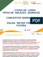 ESTRUCTURA_DE_LEWIS_Y_TIPOS_DE_ENLACE.pptx