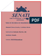 CHOZO_ACOSTA.docx