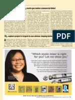 Páginas DesdeChemical Engineering 01 2015