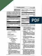 Ley N 29783_Ley de Seguridad y Salud en El Trabajo