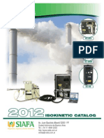 Catalogo Isocineticos APEX 1-01-12 NP SIAFAweb