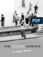 The divine mimesis