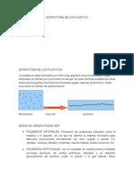 ESTRUCTURA DE LOS PLASTICOS.docx