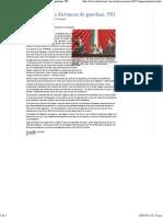 19-03-15 Mismo Ttato a dictamen de Gasolina. PRI