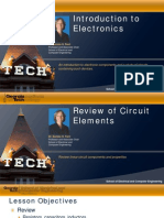 1-2 Review of Circuit Elements.pdf
