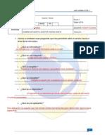 parcial1 TERMINADO JENNI.pdf