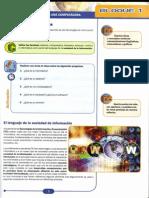 LIBRO4.pdf