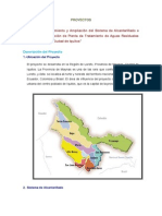 proyectos iquitos.pdf
