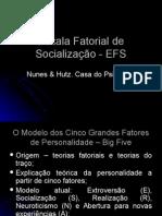 Escala+Fatorial+de+Socialização+-+EFS