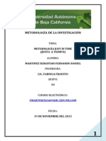 Metodología de La Investigación Jst (Pdf1)