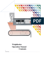 belt.pdf