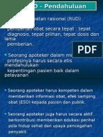 C & D - Pendahuluan - Copy
