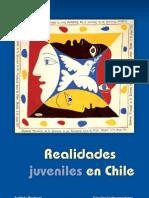 Real Ida Des Juveniles en Chile