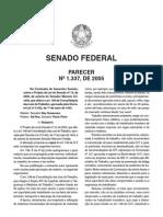 art. 198 lei 5746 2005.pdf