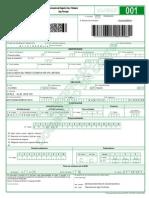 rut-140412095042-phpapp02
