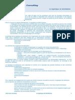 la-logistique-de-distribution.pdf
