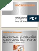 BIOSENSORES.pptx