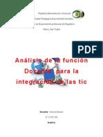 analisis de las tic del docente yunexis.docx