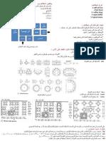 التصميم الداخليpdf