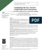 2. Investigating_the.pdf