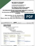 Siemens Wkc Simotion Eplanp8 Makros v004