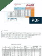 examen Planilla excel0001.pdf