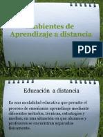 F1_ambientesdeaprendizajeadistancia2