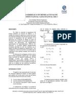 Articulo CIECE02transconductancia