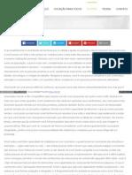 15 - Conselheiro.pdf