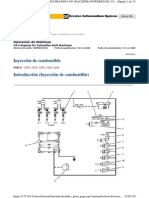 C4.4 Engine _ Common Rail System _ Inyección de Combustible _ SIS _ CATERPILLAR.pdf
