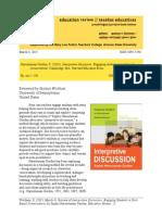 1847-999-1-PB.pdf