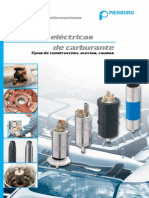 Bombas Eléctricas de Carburante _ Tipos de construcción, Averías y Causas _ PIERBURG.pdf