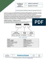 AVC63-12 and AVC125-10 Voltage Regulator _ Instruciones _ 9337272991-J _ Jan 2015 _ BASLER ELECTRIC.pdf
