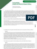 As múltiplas faces de uma profissão.pdf