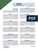 Calendar i o 2015 PDF
