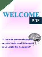 Adaptive Image Filter