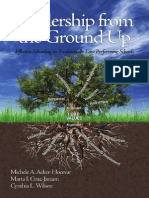 Leadership from the ground up.pdf