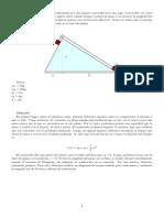 dinamica_solucion