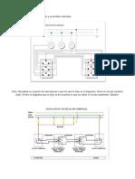 Varios Diagramas de Conexiones Electricas