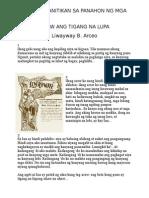 FILIPINO-4-PAGTATALAKAY-SA-UHAW-ANG-TIGANG-NA-LUPA.doc