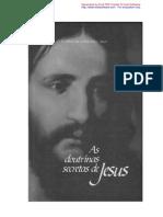 A Doutrina Secretade Jesus