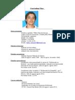 Curriculum Vita.doc