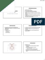 Microsoft PowerPoint - 1 HERNIAS de LA PARED ABDOMINAL Presentacion