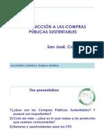 Intro Ducci Compr as Public As