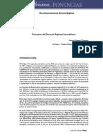 ponencia_fuksman y codigo civil o comercial