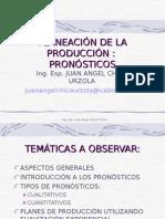 PLANEACIÓN DE LA PRODUCCIÓN.ppt